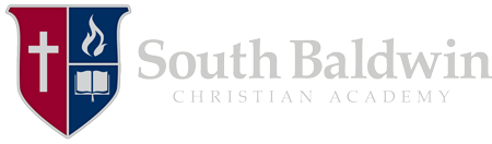 South Baldwin Christian Academy | Accredited Private School | Gulf Shores | Foley | Orange Beach | AL