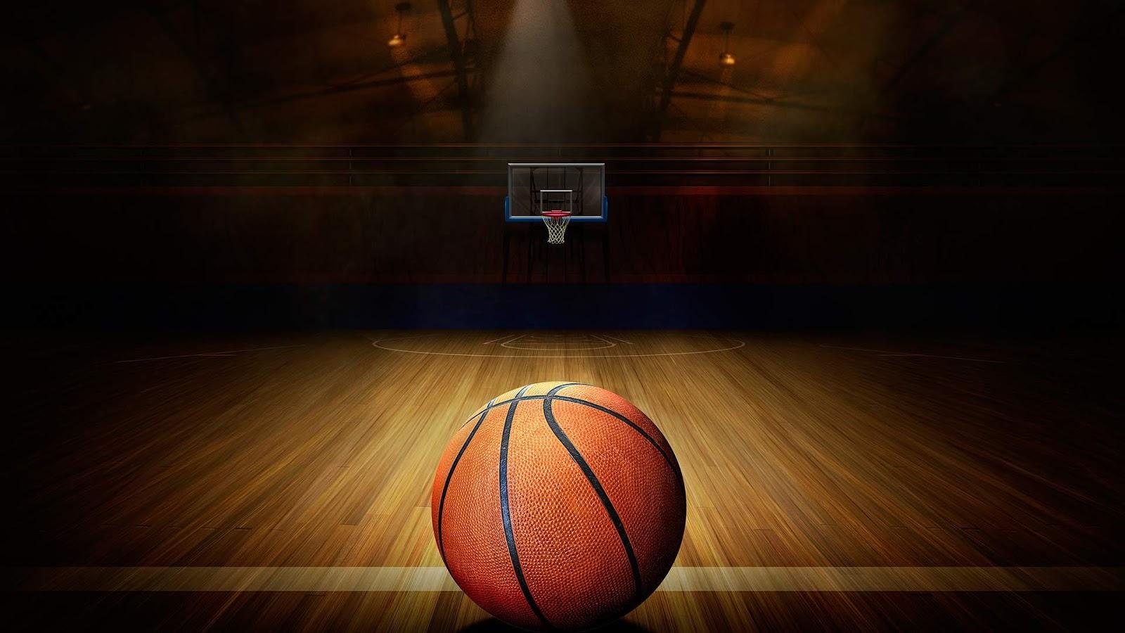 Cool Basketball Wallpaper 41592 42568 Hd Wallpapers South Baldwin Christian Academy Accredited Private School Gulf Shores Foley Orange Beach Al