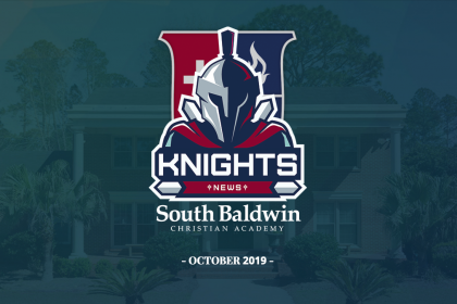 October Knight News